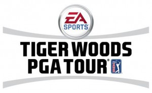 Tiger Woods PGA Tour logo